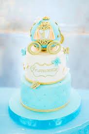 cinderella birthday cake kara s party ideas vintage cinderella birthday party kara s