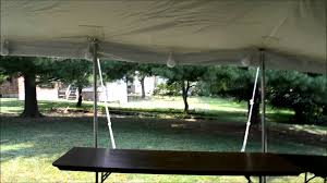 tent rental cincinnati 30x45 pole tent tour tent rental cincinnati a gogo
