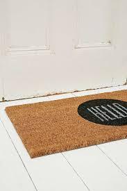 Doormats Target Target Christmas Doormat U0026 Target Clearance Threshold Doormats