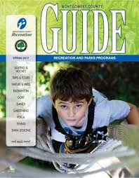 si e r ausseur b 2017 guide by montgomery county recreation dept issuu