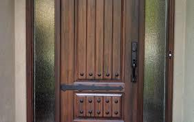 glass oven door shattered front door glass repair choice image glass door interior doors