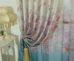 Half Window Curtains Bedroom Half Curtains Gigaclub Co
