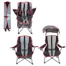 original canopy chair with bug guard kelsyus