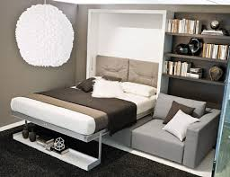 Folding Bed Sofa Folding Bed With Sofa