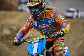 what is the best motocross helmet being vicki golden in photos being vicki golden