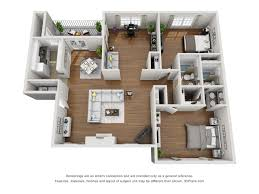 floor plans crestwood place apartments