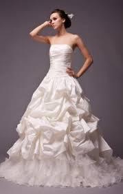 wedding dress online uk queeniewedding uk wedding dresses coast wedding dresses