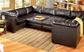 contemporary sofa recliner sofa sophisticated sectional sofa with recliner for sectional