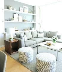 chambre gris perle couleur gris perle pour chambre couleur de peinture pour chambre