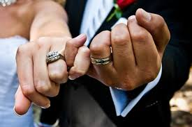 wedding registration registration for marriage courses office of marriage and family