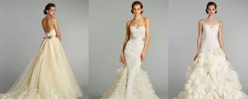 wedding dress cleaning and preservation cleaners in bloomfield berkley metro detroit michigan
