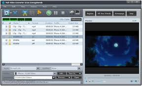 mkv video joiner free download full version download full video converter 10 3 9 filehippo com