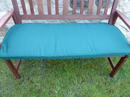 Indoor Outdoor Bench Cushions Bench Cushions Indoor Amazon Ikea U2013 Naccmobile Com