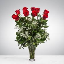beavercreek florist oregon city florist flower delivery by strawberry florist