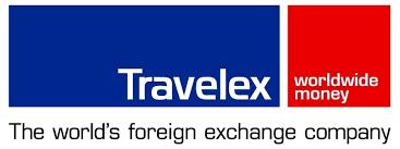 bureau de change charles de gaulle avis bureau de change travelex aéroport charles de gaulle roissy