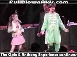 Opie Halloween Costume U0026a Halloween Video Costume Contest