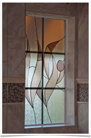 Decorative Window Film Stained Glass Window Tinting Treatments And More Blog Archive Decorative