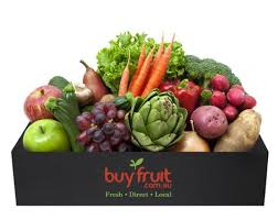 fruit for delivery fresh fruit delivery brisbane gold coast coast fruit