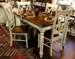 60 inch kitchen table amazing painters ridge furniture dining tables 36 x 60 dining table