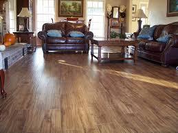 builddirect laminate flooring laminate 12mm acacia collection