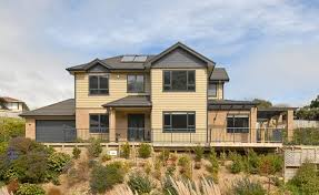 primesite homes 7 stars energy efficient home wellington