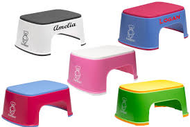 Bathroom Chairs And Stools Baby Bjorn Safe Step Stool Potty Training Concepts