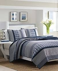 Duvet Cover Oversized King Oversized King Bedding Shop For And Buy Oversized King Bedding
