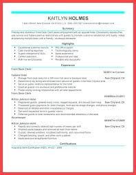 janitor sample resume custodian sample resumes professional