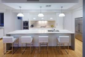 accessoire cuisine com accessoire cuisine cheap amenagement tiroir cuisine ikea