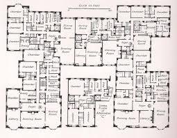mansion floor plans castle baby nursery castle inspired house plans best mansion floor