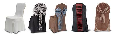 chair coverings buy chair cover online table covers mychaircover