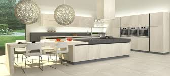 Cls Kitchen Cabinet Penang Kitchen - Cls kitchen cabinet