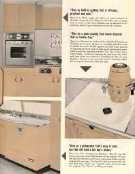 Steel Kitchens Archives Retro Renovation by Youngstown Kitchens Monterey Cabinets Retro Renovation