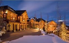 homes4saleutahrealestate com homes 4 sale utah real estate