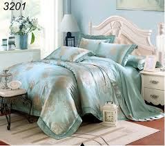 Light Blue Bed Comforters Compare Prices On Light Tribute Online Shopping Buy Low Price