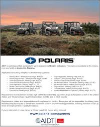 how to write a resume for a warehouse job how does 20 hour sound for a starting wage polaris now accepting there are manufacturing jobs as well as human resources engineering and even nurses