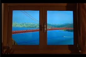 digital window eye digital window makes its display on kickstarter digital trends
