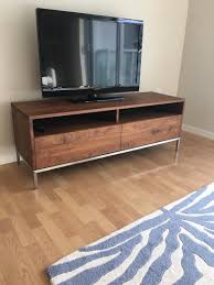 Tall Corner Tv Cabinet With Doors by Furniture Tv Stand And Bookcase Combo Crate And Barrel Media