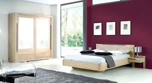 tendance deco chambre chambre a coucher tendance la couleur tendances chambre a coucher