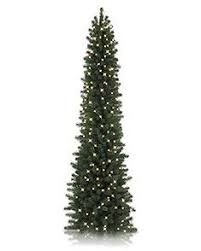 christmas trees on sale black friday 25 best christmas trees on sale ideas on pinterest christmas