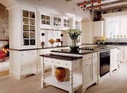 kitchen interesting curved kitchen island design wonderful