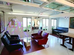 apartment loft beaubourg marais paris france booking com
