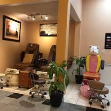 Nail Salon With Kid Chairs Aqua Nail Spa Closed 19 Photos U0026 22 Reviews Nail Salons