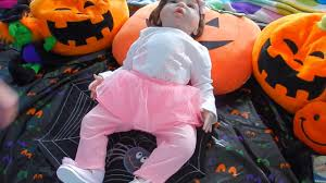 baby alive reborn halloween changing kelli maple videos youtube