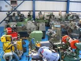 2nd Hand Woodworking Machinery Uk by Used Lathes Second Hand Lathes