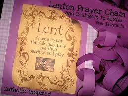 Catholic Easter Home Decorations by Lent And Easter Crafts And Activities Catholic Inspired
