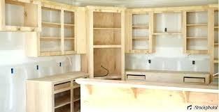 porte placard de cuisine placard de cuisine pas cher cuisine porte placard cuisine pas cher