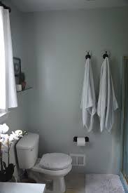 My Painted Bathroom Vanity Before - startling how to paint a bathroom vanity with before after my
