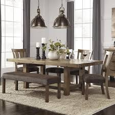 bench dining room table bench dining bench with storage waterville benchdining plansom