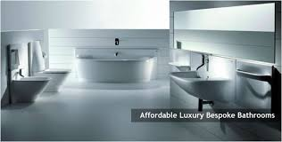 designer bathrooms photos interior design marbella designer bathrooms marbella